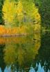 Bretz Mill Pond