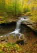 Blue Hen Falls 2