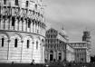 Pisa, Itlay