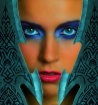 Battlemaid Sarina