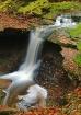 Blue Hen Falls 4