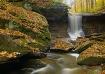 Blue Hen Falls 3