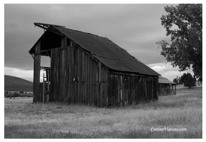 ~ Fall River Mill ~ - ID: 2911160 © Paul Cutino
