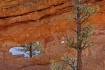 Bryce Canyon Wind...
