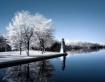 Fox River Lightho...