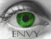"""""""ENVY"""""""