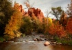 Oak Creek Autum I...