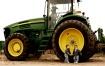 ~Lil' Farmer ...