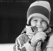 Little Snow Man