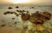 Potipot Island Su...