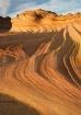 Sandstone Swirls ...