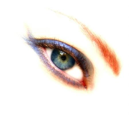 Hollywood Eye