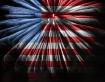 American New Year...