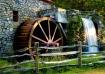 Mystical Mill