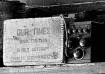 Radio and Box
