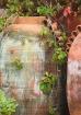 Quebrada Pots