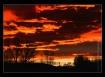 ~Colorado Sunrise...