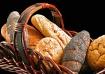 The Bread Basket ...