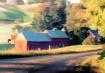 Jenny Farm 222
