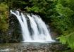 Alaska Water Fall