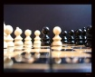 Chess IX