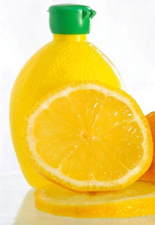 ~Juiced~