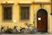 Trastevere Bicycl...