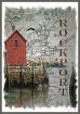 Rockport Massachu...