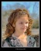 Princess Maikayla