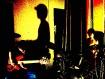 Garage Band Jam