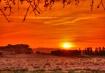 Al Ula Sunrise