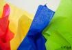 Colored Tissue Pa...