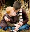 brotherly love/te...