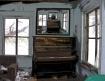 The Piano I