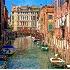 © Mike D. Perez PhotoID# 3446816: Venetian Canal 1