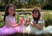 ...Sisters3...