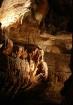 """ Cave format..."