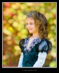 A Little Fairie D...