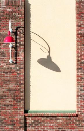 ~ 5 o'clock shadow ~