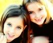 My Sister, My Fri...