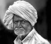 Face of India II