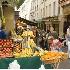 2The Market, Paris, France - ID: 3557053 © Larry J. Citra