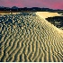 2Mesquite Dunes At Sunrise - ID: 3575835 © Gary W. Potts