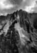 Dramatic Peaks