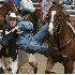 © Mike D. Perez PhotoID# 3601049: WC  Rodeo 007