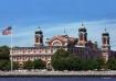 Ellis Island II