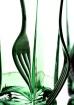 Fork in Bottle