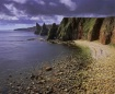 Jaws of Duncansby...