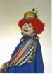 Just Clowning Aro...