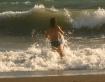 Exhilarating spla...